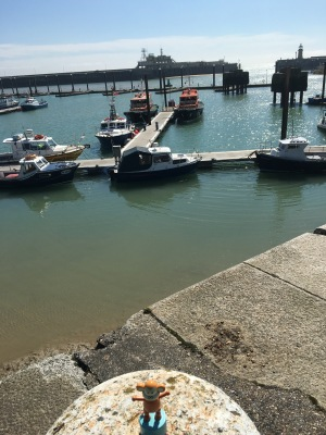 2016-0412-06 RNLI boats.jpg