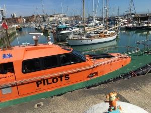 2016-0412-07 RNLI boat.jpg