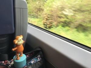 2016-0415 Train journey.jpg