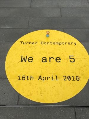 2016-0416-04 Turner Contemporary.jpg