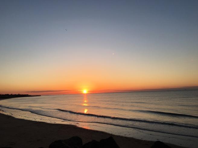2016-0417-06 Sunset.jpg