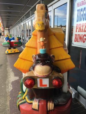 2016-0423-02 Monkey ride.jpg