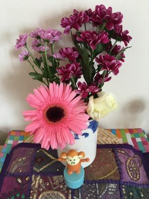 2016-0423-03 Flowers.jpg