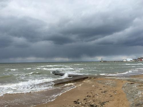 2016-0424-02 Stormy Margate.jpg