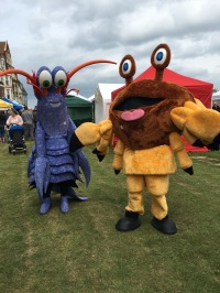 2016-0521-05 Crab and Lobster.jpg