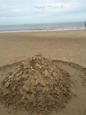 2016-0522-09 Cromer sandcastle.jpg