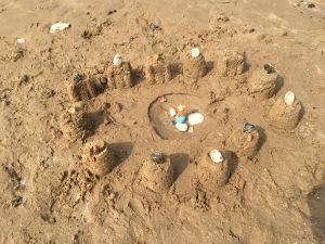 2016-0529-02 Sandcastle.jpg