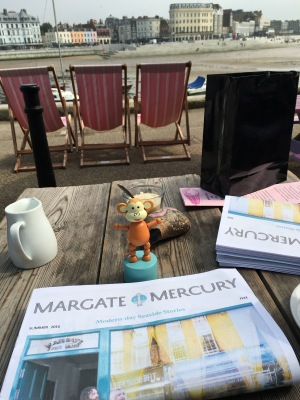2016-0604-02 Margate Mercury.jpg