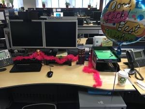2016-0610-02 Decorated desk.jpg