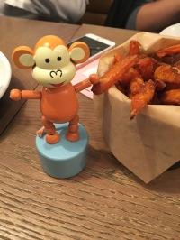 2016-0610-04 Fries.jpg