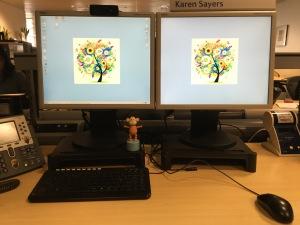 2016-0610-05 Clear desk.jpg