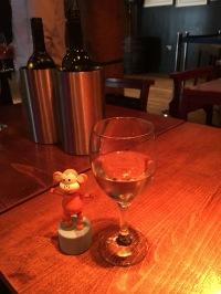 2016-0610-06 Wine.jpg
