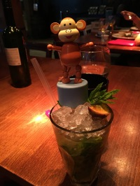 2016-0610-07 Cocktail.jpg