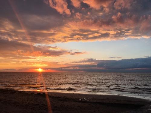 2016-0711 Sunset.jpg