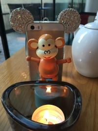 2016-0725 Candle.jpg