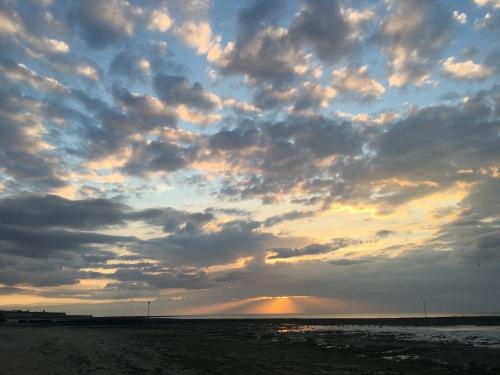 2016-0804-02 Sunset.jpg