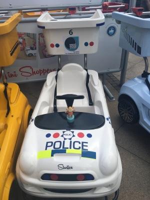 2016-0813-01 Police car.jpg