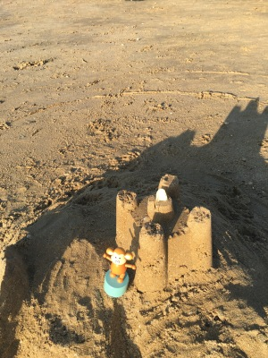 2016-0813-04 Sandcastle.jpg