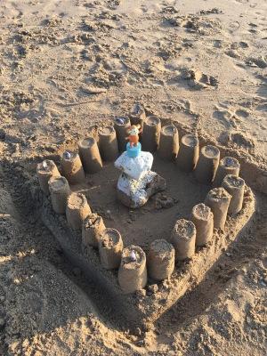 2016-0813-05 Sandcastle.jpg