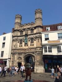 2016-0827-02 Canterbury.JPG