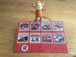 2016-0829-04 Aardman stamps.JPG
