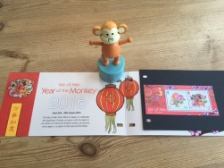 2016-0829-05 Year of the Monkey stamps.JPG