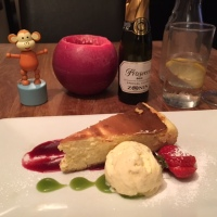 2016-0903-06 Cheesecake.JPG