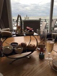 2016-0904-05 Afternoon tea.JPG