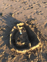 2016-0911-06 Sandcastle.jpg