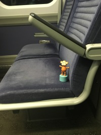 2016-0915 Train.jpg