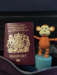 2016-0926-01 Passport.jpg