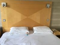 2016-0926-03 Hotel bed.jpg