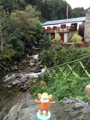 2016-0928-05 Village stream.jpg