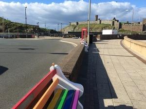 2016-0929-05 Rainbow bench.jpg