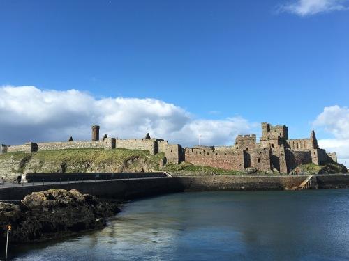 2016-0929-06 Peel Castle.jpg