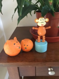 2016-1016-02 Orange animals.jpg