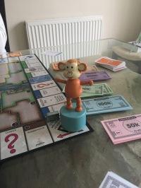 2016-1016-04 Monopoly.jpg