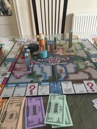 2016-1016-05 Monopoly.jpg