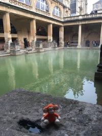 2016-1123-03 Roman Baths.jpg