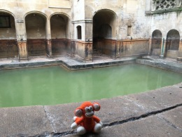 2016-1123-04 Roman Baths.jpg