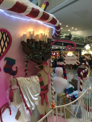 2016-1202-01 Santa's Grotto.jpg