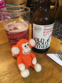 170129 Cider at Sunday lunch.jpg