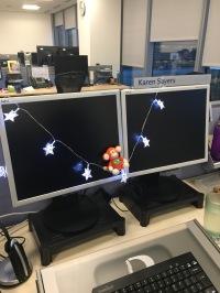 2016-1221-01 Hanging stars.jpg