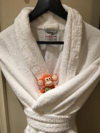 2016-1223-01 Hotel dressing gown.jpg