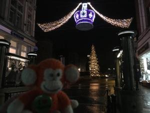 2016-1223-04 Street decorations.jpg