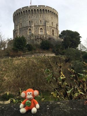 2016-1224-06 Castle.jpg