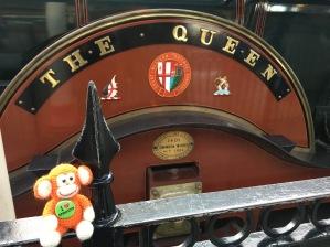 2016-1226-03 Royal train.jpg