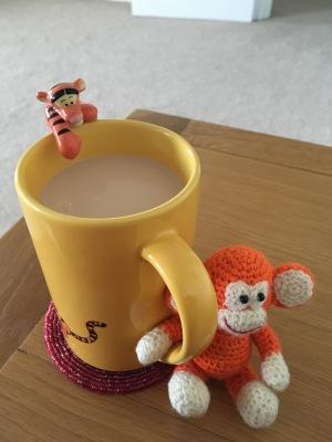 170318-02 Tea with Tigger.jpg
