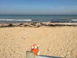 170328-02 Beach.jpg