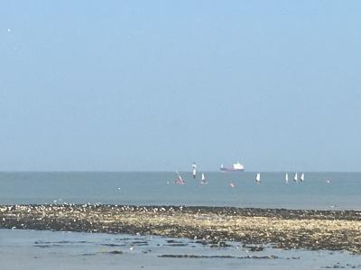 170408-03 Boats.jpg